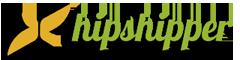 HipShipper Logo