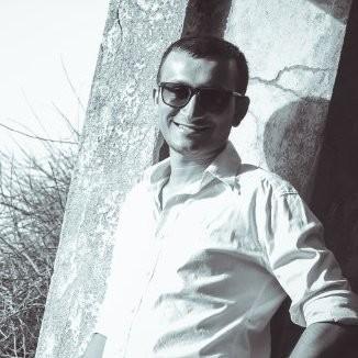 Alex Spayvk