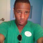 Jamie Fyah Shawn